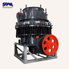 road building cone crusher with screen,cone crusher sold in africa countries
