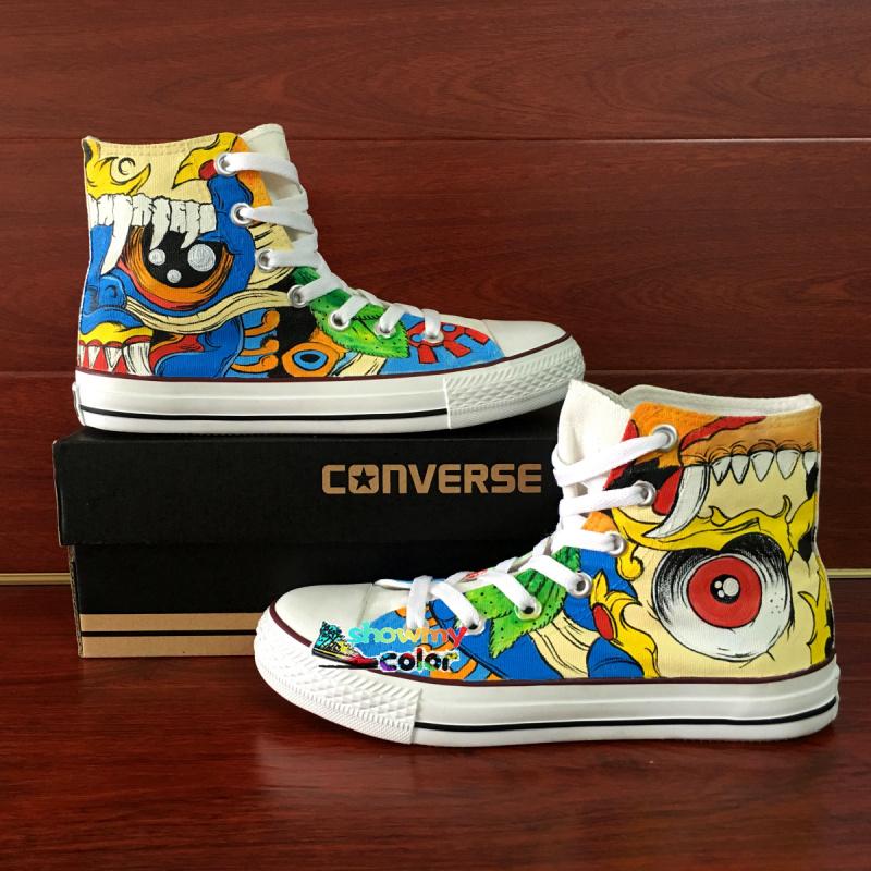 2ff0b27e7865c chaussures converse à acheter en ligne inde - Akileos