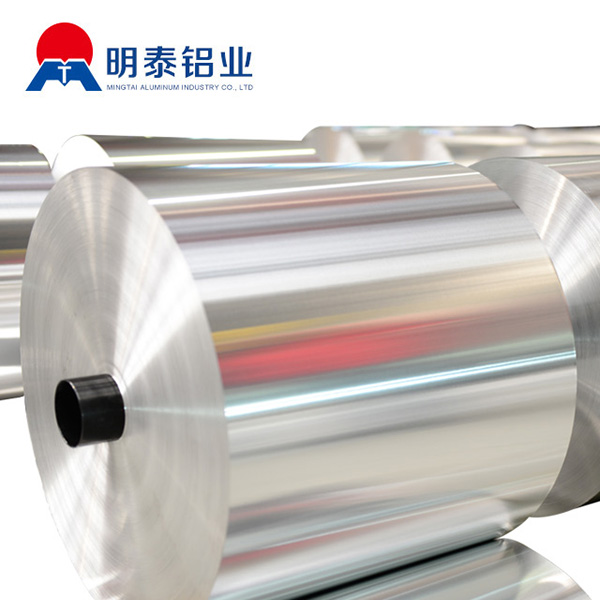 5083 Aluminum Roll Widely Used in High Voltage Switch