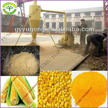 low cost and high profits corn grits grinding machine