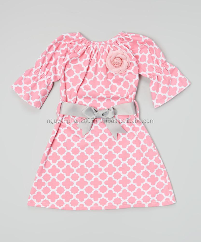 Catálogo de fabricantes de Vestido Smocked Congelado de alta calidad ...
