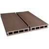 Good Prices Anti-UV wpc outdoor products wpc outdoor decking