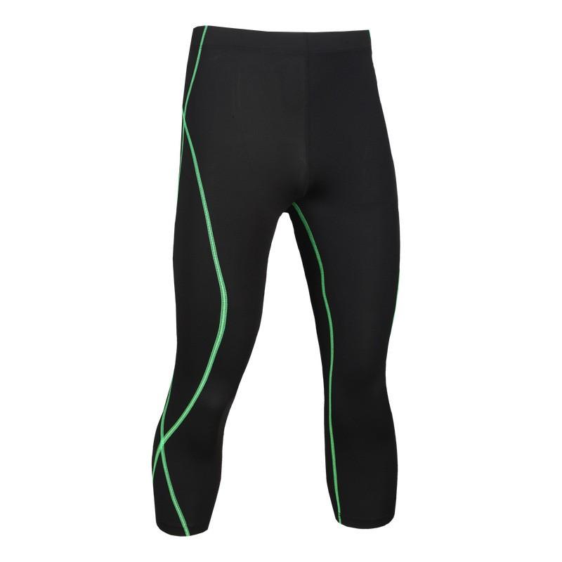 High Quality ljvogues leggings 15