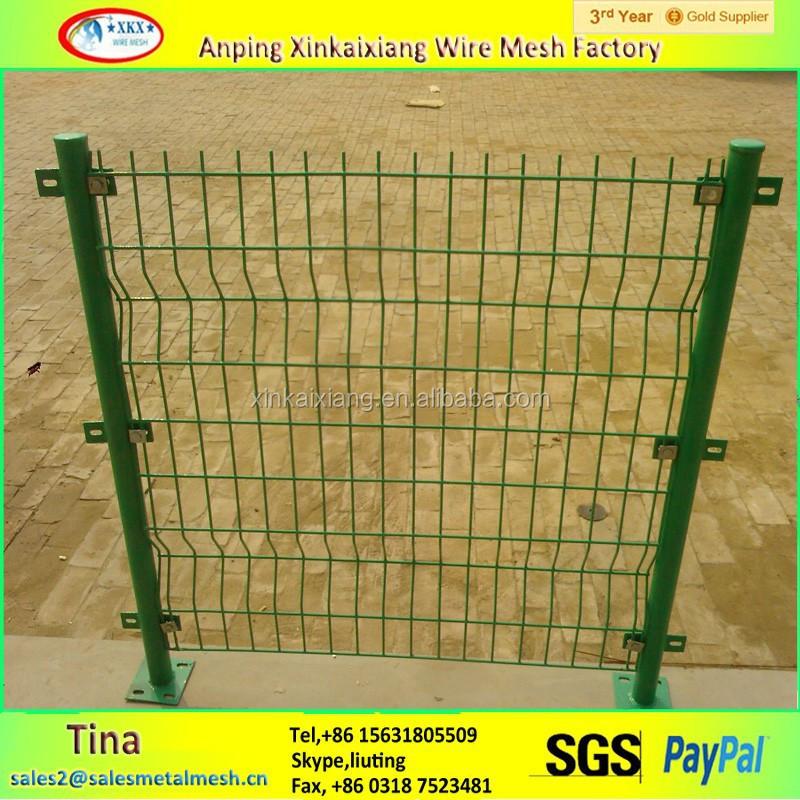 De hierro galvanizado cercas de dise o hierro cercas - Cercas de hierro ...