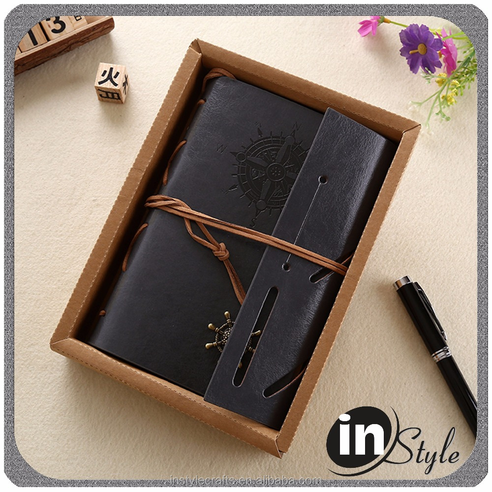 china notebook numeric wholesale alibaba