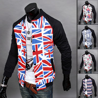 Wholesale Alibaba Men's Us Army Safari Pelle Leather Outdoor ...