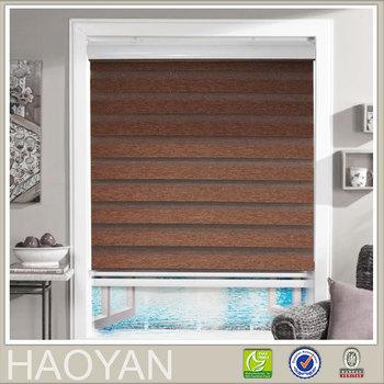 Outdoor Bamboo Blinds Decorative Door Curtain Buy Parts