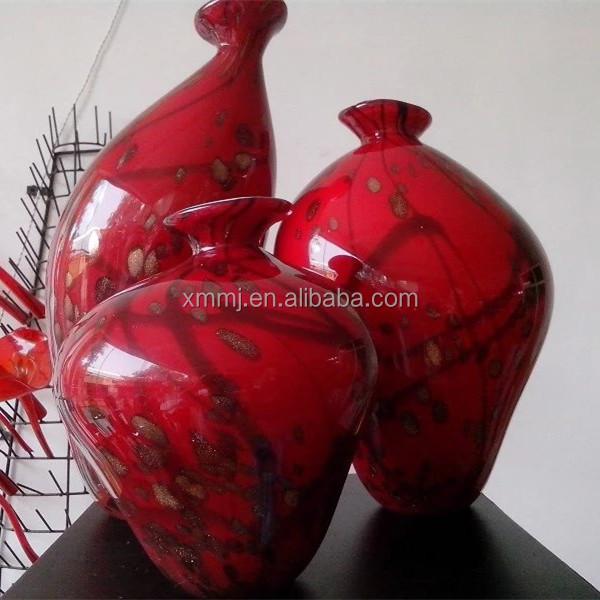 Antique Glass Vase Manufacturers Source Quality Antique Glass Vase
