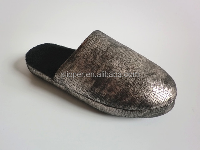 house slipper New material Sexy brand slippers indoor winter warm indoor slippers