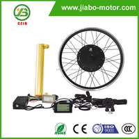 JB-205/35 48v 750w ebike conversion kit