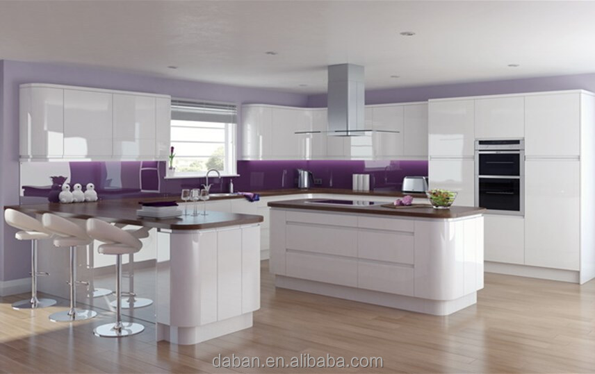 Kitchen Cupboard/kitchen Cabinet Pantry Design
