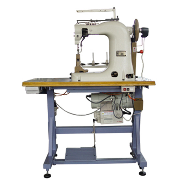 Shoe Sewing Machine Needle Shoe Sewing Machine Needle Suppliers And Best Janome Sr 2000 Sewing Machine