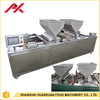 High Quality Double Lines Cake Paper Cups Machines Production Lines