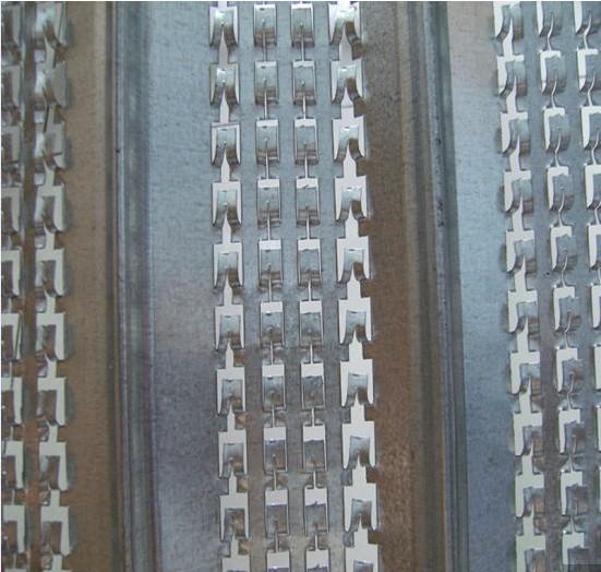Steel Driveway Grates Expanded Metal Lowes Steel Grating