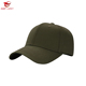 Comfortable and breathable custom sport hats for outdoor activities