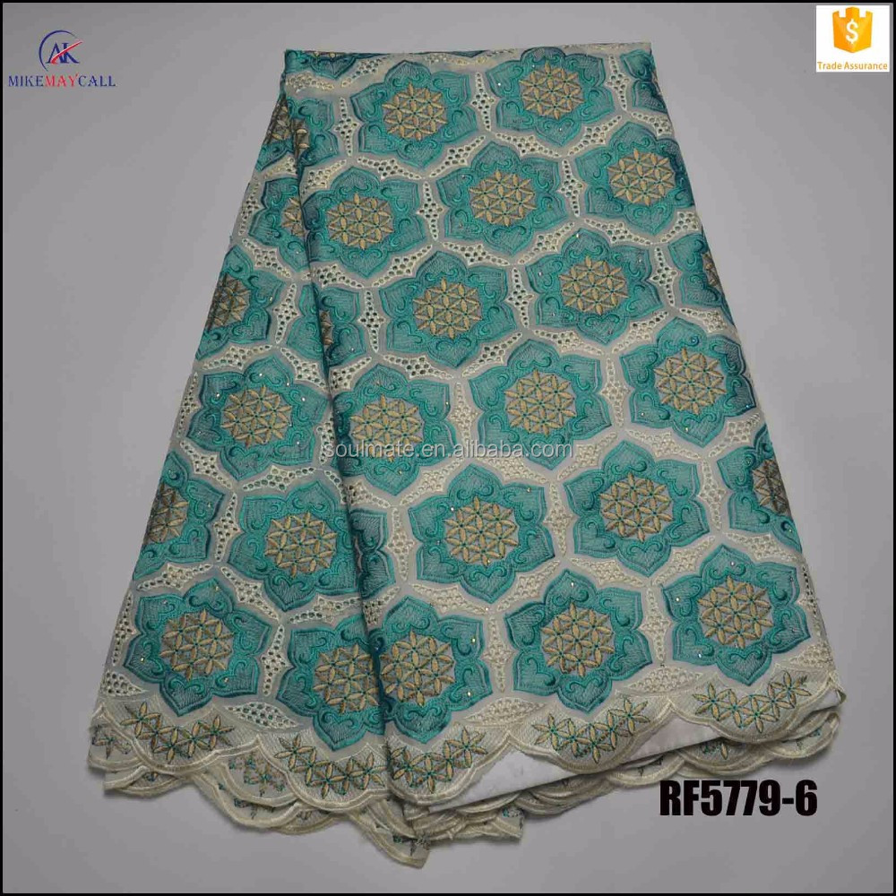 Mikemaycall broderie tissus 100 coton aso ebi suisse for Tissus ameublement suisse