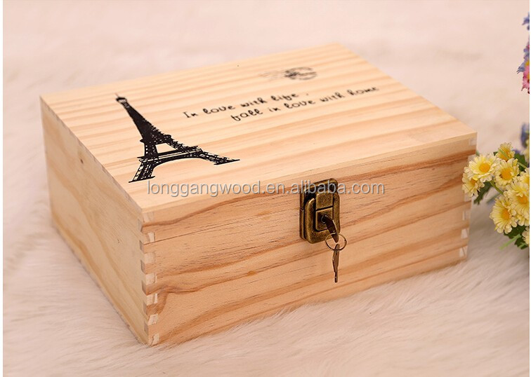 small wooden gift boxes wholesale buy wooden box gift boxes small gift boxes for sale product. Black Bedroom Furniture Sets. Home Design Ideas
