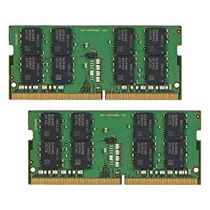 Mushkin Essentials DDR4 Laptop DRAM 16GB Memory 2Rx8 Single Module SODIM