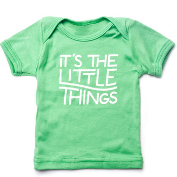 4171741f9d91 made in China baby bamboo boys' t-shirt