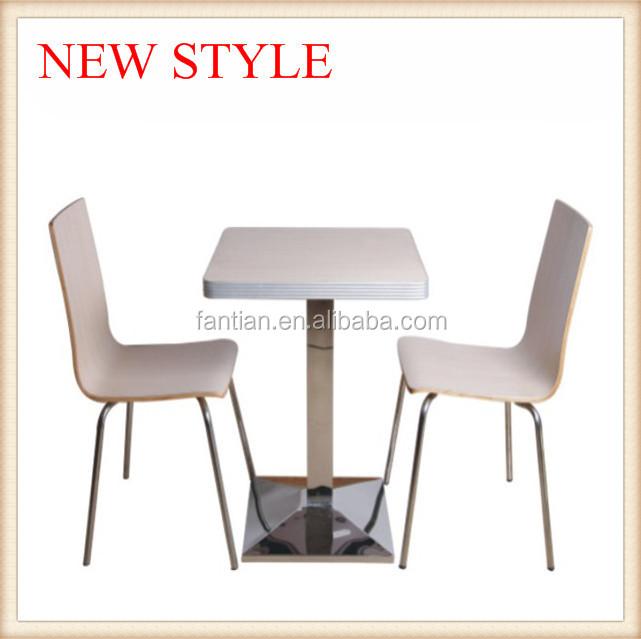 wohnmöbel billig restaurant tische stühle 2 personen esstisch, Esstisch ideennn