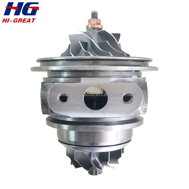 Turbo charger chra GT1749S TFO35 TFO35HL For Grand Starex 28200-42800,2820042800 Garret Turbocharger Cartridge Core