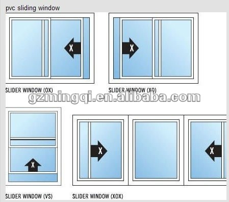 plate glass windows 2 3 glass sliding black vinyl windows manufacturer black vinyl windows manufacturer buy