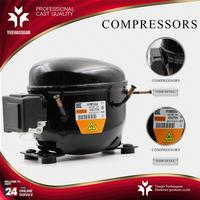 New design lg refrigerator compressor r600a made in China