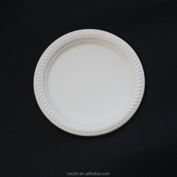 Dishes u0026 Plates Dinnerware Type and DisposableStockedEco-Friendly Feature paper plate & Dishes u0026 Plates Dinnerware Type And DisposableStockedEco-friendly ...