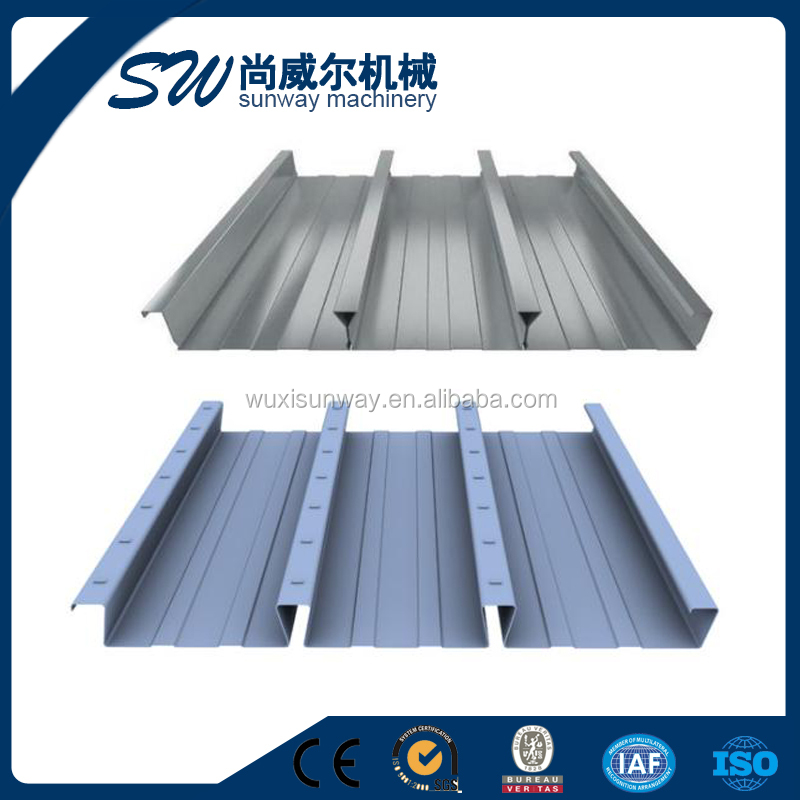 Image Result For Metal Roofing Mobile Al