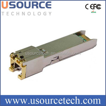 Cisco 10gbase-t Rj45 10g Copper Sfp Transceiver Module - Buy Cisco  10gbase-t Sfp,10g Copper Sfp,10gbase-t Sfp Product on Alibaba com