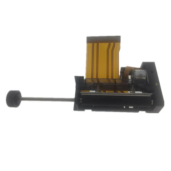 Wholesale thermal printhead compatible with APS MP205-LV/HS