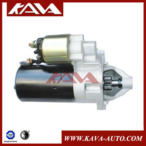 Car starting motor for Skoda Superb,2-2763-BO-2