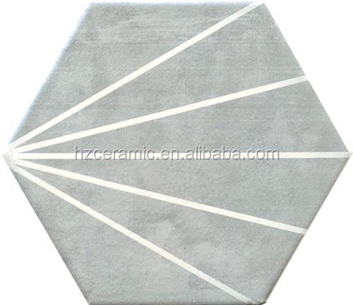 Pretty 1 Inch Hexagon Floor Tiles Big 12X12 Cork Floor Tiles Shaped 2 X 12 Ceramic Tile 2 X 6 Subway Tile Backsplash Youthful 24X48 Ceiling Tiles Purple2X4 Drop Ceiling Tiles 1 Inch Ceramic Tile Wholesale, Tiles Suppliers   Alibaba