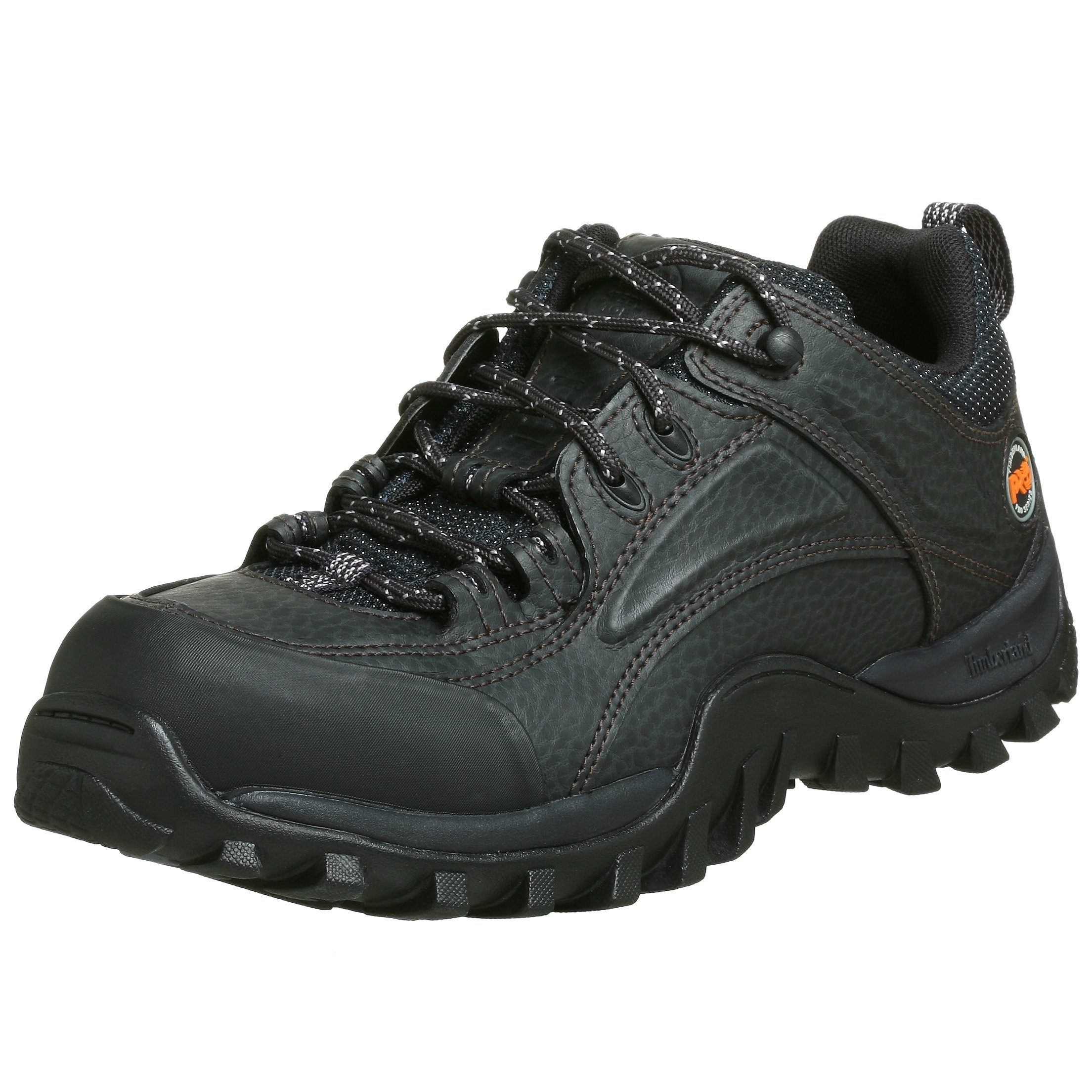 1352a13ade5c9 Cheap Timberland Low, find Timberland Low deals on line at Alibaba.com