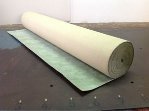 Malaysia Carpet Underlay, Malaysia Carpet Underlay Manufacturers and Suppliers on Alibaba.com