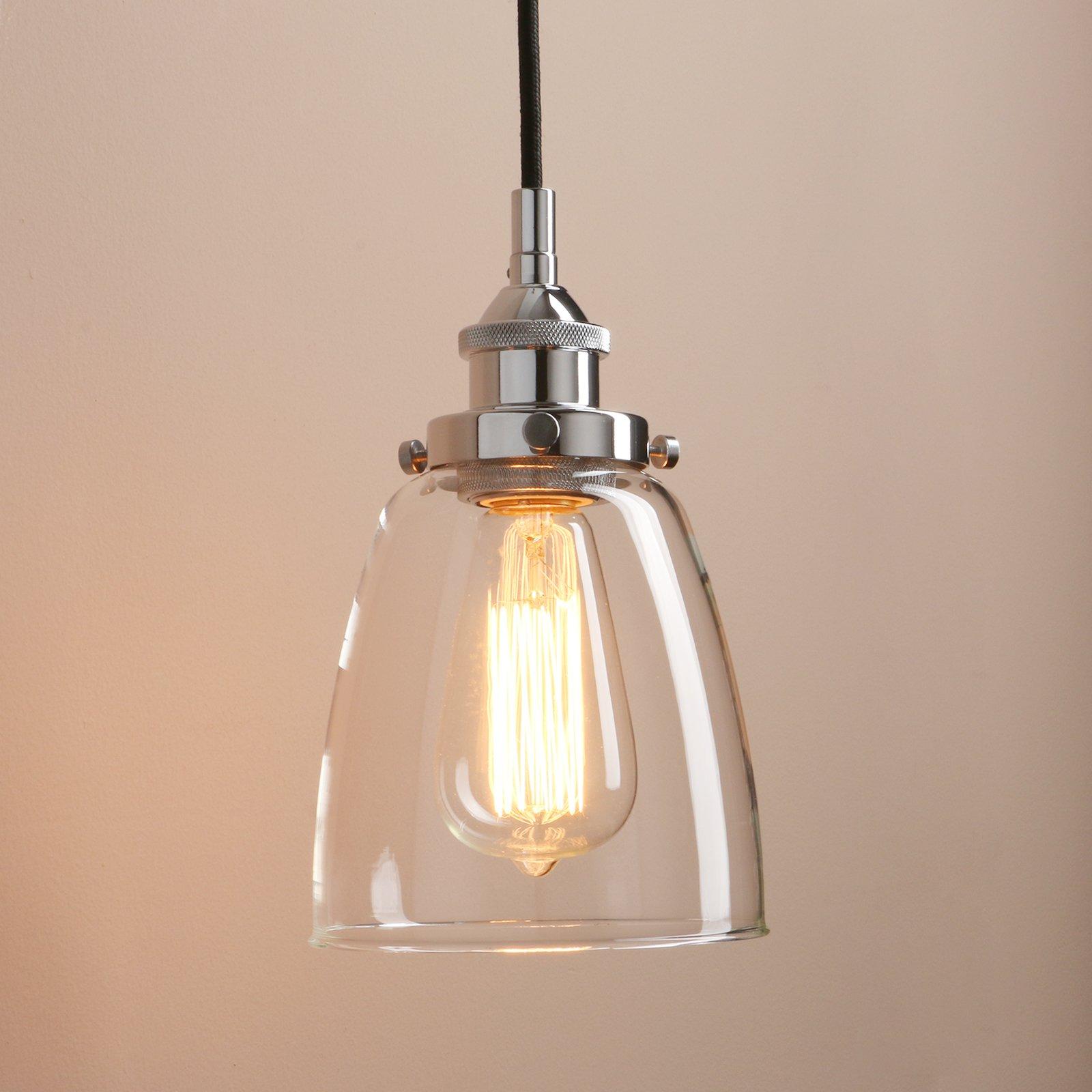 Cheap Retro Hanging Light Fixtures, find Retro Hanging Light ...
