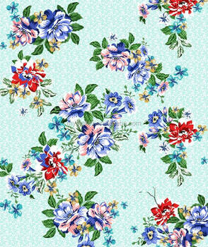 silk fabric online wholesale silk fabric suppliers