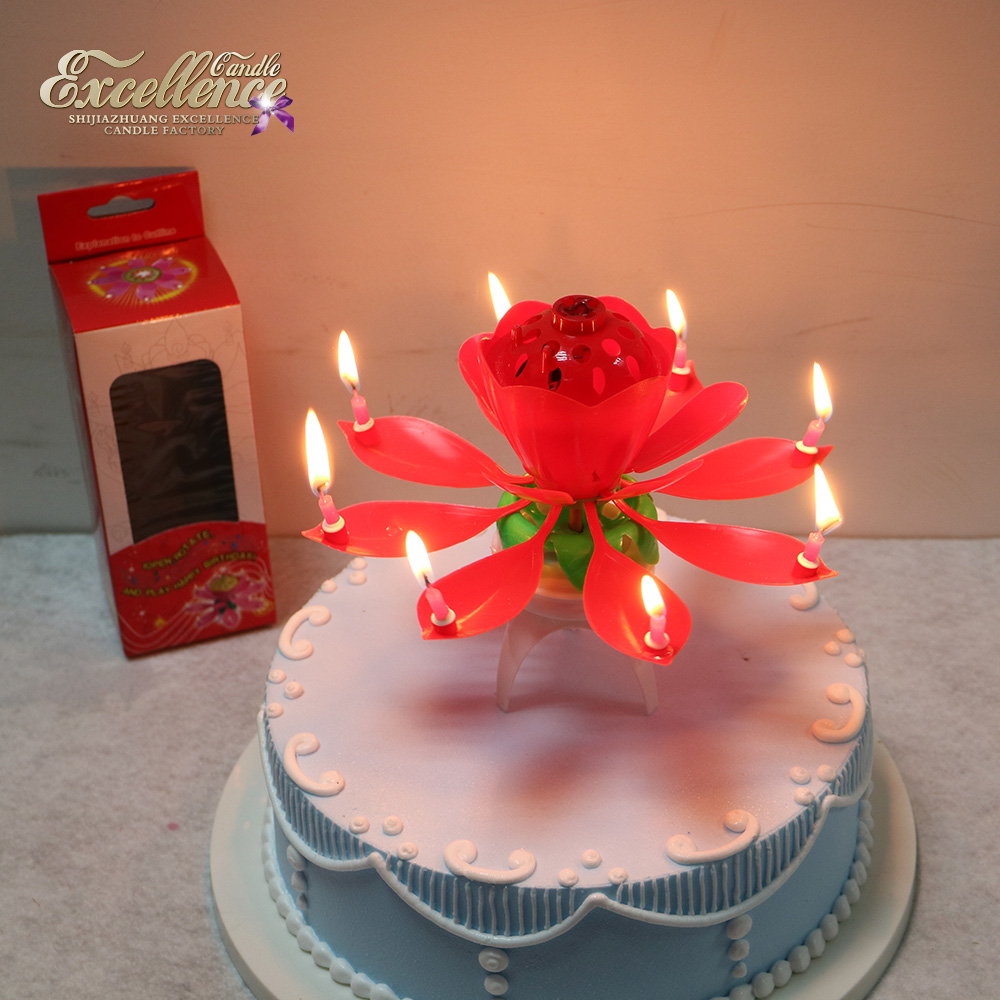 Birthday Candle Making Machine Birthday Candle Making Machine