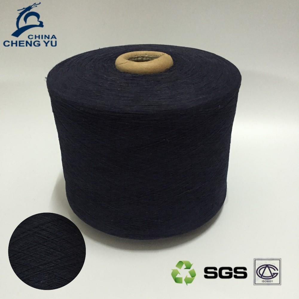 Venta al por mayor bufandas calcetines-Compre online los mejores ...