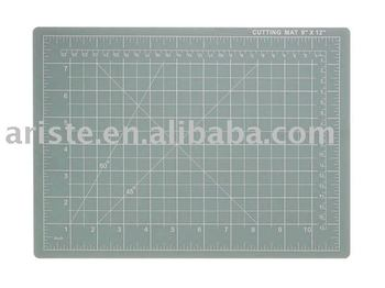 21434 Cutting Mat