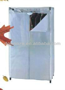 318a9d6bcb Cheap Cabinet Aluminium Ready Made Wardrobes Designs For Bedroom ...