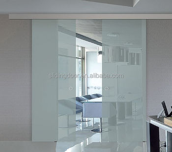 Best selling products in germany interior glass sliding for Sliding glass doors germany