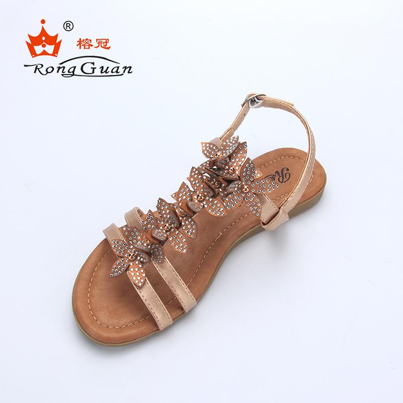 6c64aace21c5 Low Price Ladies Sandals In 500