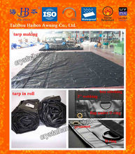 2014 hot sale inflatable Swimming Pool Cover indoor and outdoor