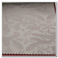 100% polyester jacquard curtain fabric for your selection