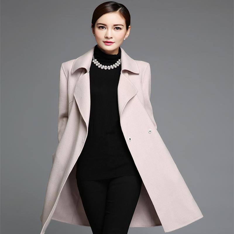 Women jackets online sale
