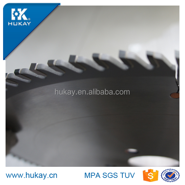 melamine borad cutting 450mm 84t tct saw blade for computer panel saw