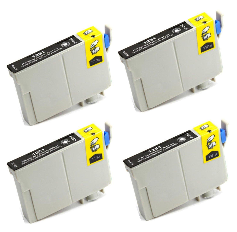 Cheap Epson Stylus Nx420 Manual, find Epson Stylus Nx420
