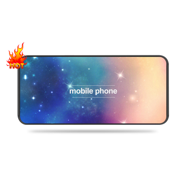 Packing Phone with Accessaries 2018 Hot Sale Brand 16gb 64gb 128gb Original Unlocked Mobile Used Smart Phone