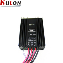 EPever 홈 system Tracer5206BP 12/24 V 20a MPPT solar charge controller